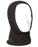 Мультифункциональный головной убор (BUFF) (Black) 12216002