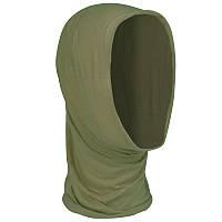 Мультифункциональный головной убор (Buff) (Olive) 12216001
