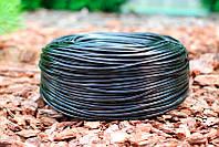 """Капельная трубка слепая """"Presto"""" диаметр 5 мм. 100 м. (микроджет)"""