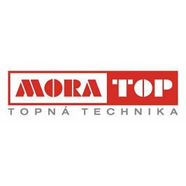 Mora-Top Electra