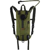 Рюкзак SOURCE Tactical 3L