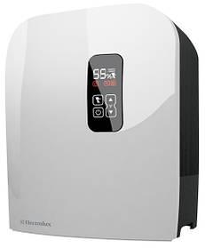Очиститель Electrolux EHAW–7515D / мойка воздуха