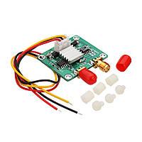 0.5A Модуль постоянного тока с постоянным напряжением постоянного тока и постоянного тока - 1TopShop
