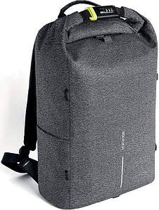 Рюкзак XD Design Bobby Urban непрорезаемый с системой анти-вор (P705.642)