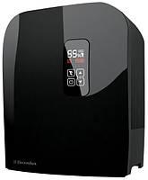Очиститель Electrolux EHAW–7510D / мойка воздуха