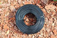"""Капельная трубка слепая """"Presto"""" диаметр 3,5 мм. 200 м. (садовая), фото 1"""