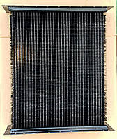 Сердцевина радиатора МТЗ-80, МТЗ-82 алюминиевая (70У-1301020)
