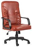 Кресло Техас, Richman, фото 2