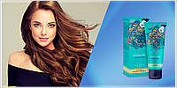 Принцесс Хаир официальный сайт./ Маска для волос Princess Hair Original.