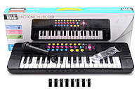 Дитячий Синтезатор HS3722A