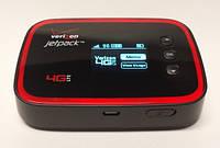 3g модем - wifi роутер Pantech MHS291LVW