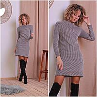 """Платье женское """"Amanda"""", фото 1"""