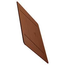 12 / 13.3 / 14.1 / 15.6-дюймовый кожаный складной кронштейн подставка для ноутбука - 1TopShop, фото 3