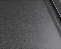Лист металевий для фальцових робіт 0.50мм Arcelor Mitta