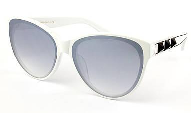 Солнцезащитные очки Valentino VA4050 5009 8G
