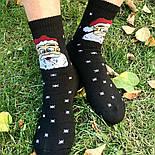 Консервированные новогодние носки — подарок папе на новый год, фото 5