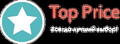 Интернет-магазин TopPrice