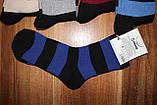 Носки махровые женские Эконом Микс(В упаковке 12 пар), фото 4