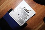 Носки махровые женские Эконом Микс(В упаковке 12 пар), фото 6