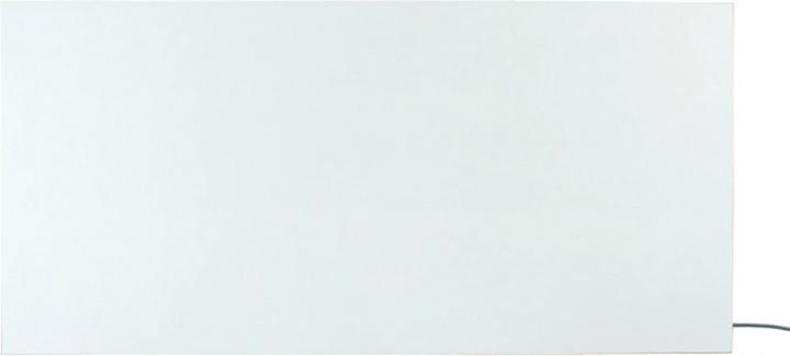 Керамический обогреватель TeploCeramic TCM 450 (цвет - 00713)