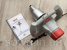 ✔️ Миксер-дрель Lex LXM 235 ( 140 мм; 2350 Вт ), фото 2