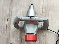 ✔️ Миксер-дрель Lex LXM 235 ( 140 мм; 2350 Вт )