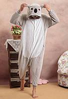 Отзывы! Кигуруми пижама Коала