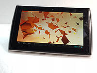 Планшет Wexler.Tab 7i 8GB+3G TAB7i8B3G  б/у