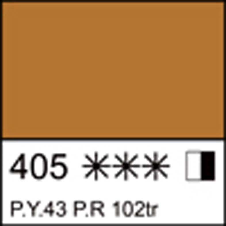 Краска масляная СОНЕТ сиена натуральная 46мл Невская Палитра код: 351974 арт.завода: 2604405