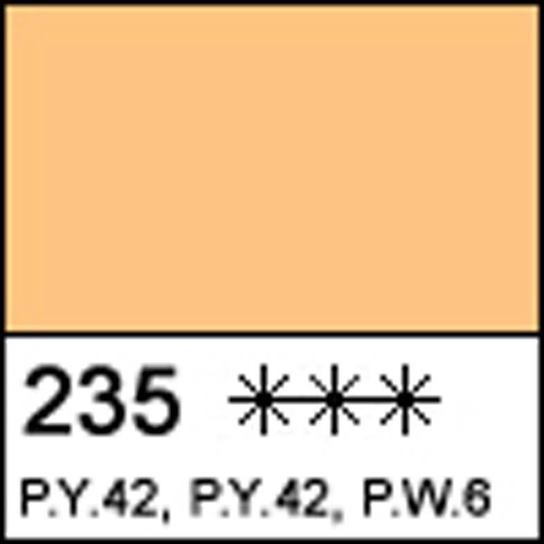 Краска масляная СОНЕТ телесная 46мл Невская Палитра код: 351977 арт.завода: 2604235