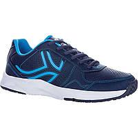 Кроссовки теннисные мужские, кросівки чоловічі Artengo TS830 синые