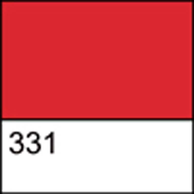 Краска акрил. по ткани ДЕКОЛА, красная, 50мл ЗХК код: 352205, арт.завода: 4128331