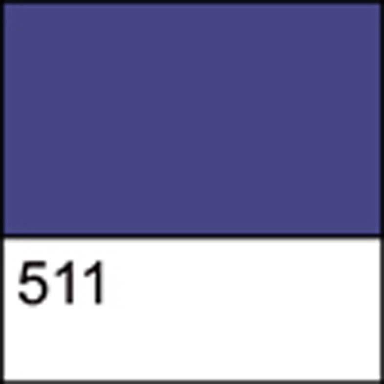 Краска акрил. по ткани ДЕКОЛА, ультрамарин, 50мл ЗХК код: 352220, арт.завода: 4128511