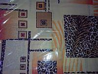 Комплект постельного белья жатка Тирасполь(2.0)