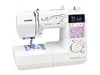 Швейна машина Janome Fashion Quality 7900, фото 1