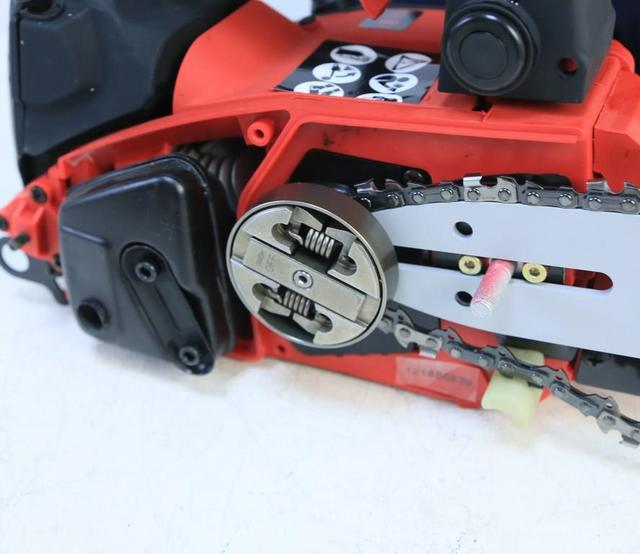 зацеп Vitals Professional BKZ 2509r