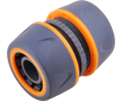Соединение для шланга 1/2 дюйма Soft Presto-PS (5808E)