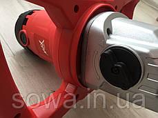 ✔️ Строительный Миксер MAX - MXM24-2 , 2400W, фото 3