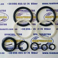 Ремкомплект гидроаккумулятора гидроувеличителя сцепного веса (РАС) раздельно-агрегатной системы МТЗ-80, МТЗ-82