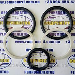 Ремкомплект гидроаккумулятора трактор (70-4608065) МТЗ-80 / МТЗ-82
