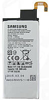 Аккумулятор Samsung EB-BG925ABE оригинальный для мобильного телефона Samsung SM-G925 Galaxy S6 Edge