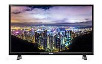 "TV Set | SHARP | Smart | 32"" | Wireless LAN | LC-32HI5012E"