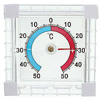 Цифровой Термометр с окном для Сад теплиц - 1TopShop