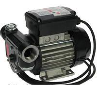 Насос для дизтоплива, PA-3, 220В, 150 л/мин