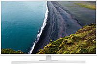 "Телевизор 50"" Samsung UE50RU7412U + пульт Smart Control TM1950A"