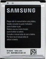 Аккумулятор для Samsung Galaxy i8260, i8262, G350E оригинальный, батарея B150AE