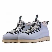 Ботинки Native Fitzsimmons Citylite Bell Blue/Bone White 31106800-4983 Оригинал