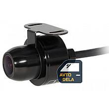 Парковочная камера GT CFE