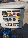 Котел варочный кпэ-100, фото 3