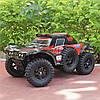 Wltoys1240121/122.4G4WD60 км / ч Rally Rc Авто Электрический багги Гусеничный внедорожник RTR Toy - 1TopShop, фото 6
